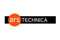 ARS Technica - News Resources