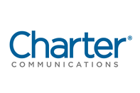 Charter News Resources