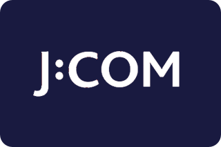 JCOM Event Logo October