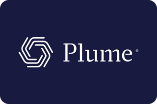 Plume-Homepage-News-Tile-v1