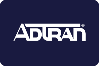 Plume-News-Events-Adtran-2020