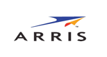 icon-partner-arris@2x