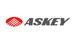 icon-partner-askey@2x