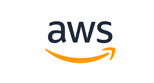 icon-partner-aws@2x