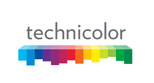 icon-partner-technicolor@2x