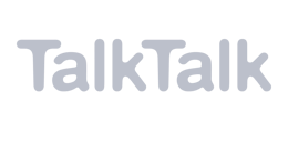 talktalk-color@2x