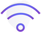 adaptive-wifi-icon@2x